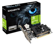 GigaByte GV-N710D3-1GL Graphics Card